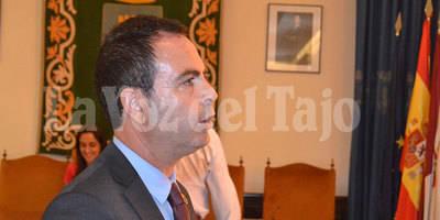 El PSOE pide la comparecencia de Ramos y Rodríguez por la Plaza de Toros