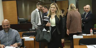 Sentencias por valor de 180 millones de euros del anterior Ejecutivo
