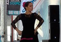 Exitosa fiesta de Los Superhéroes-Fashion Day en el Centro Comercial Los Alfares