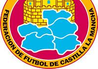 La FFCM entregará el próximo día 28 los trofeos de campeones de la pasada temporada