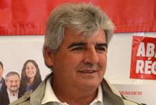 Amando Blanco será juzgado y optará a la Alcaldía de Cazalegas por IU