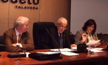 APOVATA exige al Catastro Regional una respuesta a sus reivindicaciones