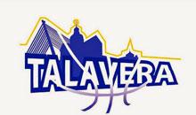 El CB Talavera Basket impulsa una campaña de captación de jugadores
