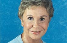 Fallece la actriz Lina Morgan a los 78 años