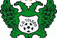 El Toledo disputará siete amistosos de pretemporada y firma al delantero Megías