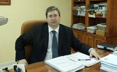 Despacho Jurídico Emilio Gutiérrez Gracia sigue ganando casos para los clientes afectados por Bankia