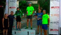 Ciclos Keway arranca con fuerza el verano