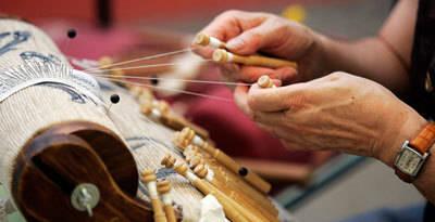 FARCAMA cumple 35 años de historia y regresa con nueva imagen y la mejor artesanía de la región