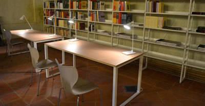 Libreros de Talavera impugnan la adjudicación del suministro de material para la Biblioteca El Alfar