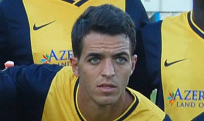 El centrocampista canario Vicente Romero es el cuarto fichaje del Talavera