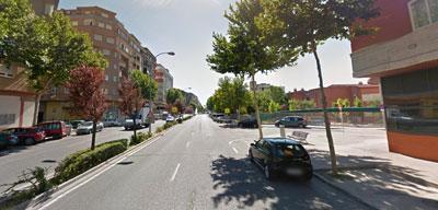 La alerta sobre la existencia de un radar en la Avenida Francisco Aguirre es falsa