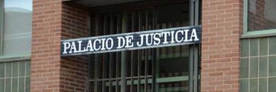 El TSJ-CLM desestima la querella de Manos Limpias contra el fiscal jefe de Talavera, una juez y un abogado de la ciudad