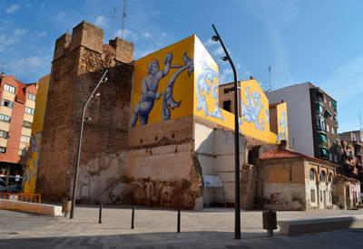 El Ayuntamiento se compromete a finalizar las obras del Urban en plazo para cobrar la subvención