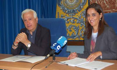 La UNED recibe la certificación de calidad en la gestión y presenta oferta cultural para el primer cuatrimestre