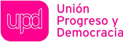 UPyD disuelve su delegación en Talavera