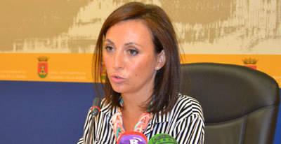 El Consistorio aprueba ayudas por un valor de 312.000 euros para empresas de la zona Urban