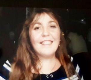 El presunto asesino de la vendedora de la ONCE tenía una deuda con ella