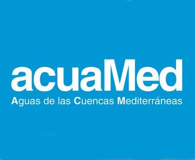 10 detenidos en Acuamed por presunto fraude