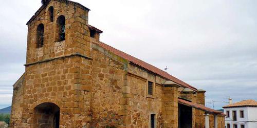 Aldeanueva de San Bartolomé pide que se apueste por la comarca de La Jara
