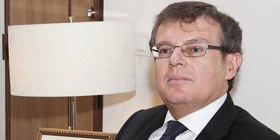 Miguel Ángel Collado resulta elegido Rector de la UCLM