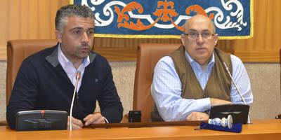 Talavera será sede del Congreso Nacional de Cerámica
