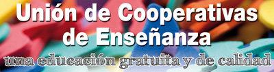 Cooperativas de enseñanza, alternativa gratuita a la educación en Talavera y comarca