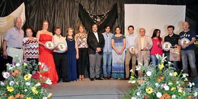 Arranca la VI edición del Concurso de Poesía Ángel Deza cargada de novedades