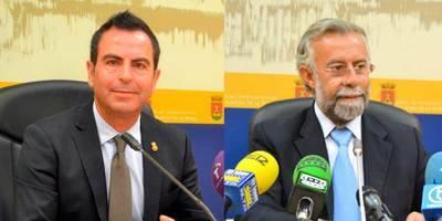 Por las prisas del PP de Talavera al presentarlo en el último momento: 900 parados de más de 55 años se quedan sin empleo
