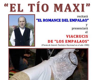 Romance al