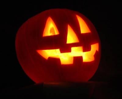 FACUA pide la inspección de fiestas de Halloween