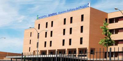 Más de 130 profesionales debatirán sobre cáncer de mama en el Hospital de Talavera en el XVI Curso de Actualización en Cirugía