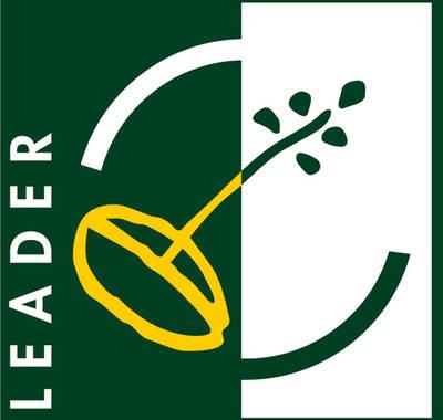Se preparará la estrategia Leader con 37 municipios