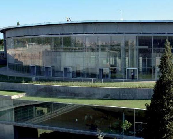 Comienza el juicio por el caso del Madrid Arena