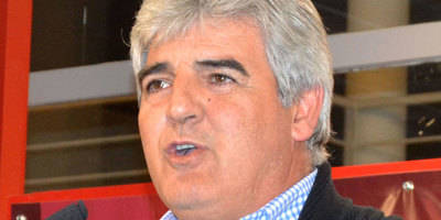 La Fiscalía mantiene la petición de 10 años de inhabilitación