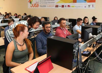 4.630 portátiles a centros educativos de la región