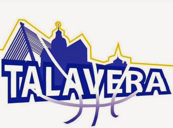 PC El Golf Talavera recibe al CB Polígono