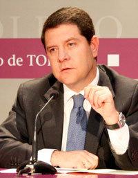El Gobierno de CLM condena los atentados