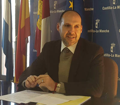 12 talleres de empleo en la comarca de Talavera
