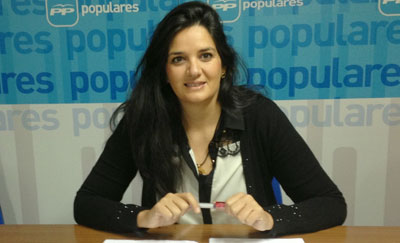 """López: """"Castilla-La Mancha es un claro ejemplo de eficiencia en la gestión"""""""