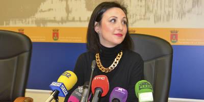 Rodríguez recula en sus palabras sobre el Gobierno de Cospedal