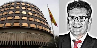 El Tribunal Constitucional se carga la ley 'Gallardón'