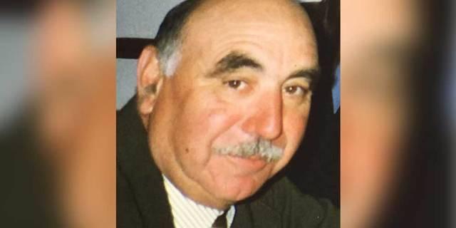 Fallece Manuel Sánchez, fundador de Cristalera Ibérica