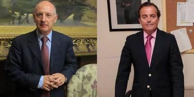La Fiscalía de CLM denuncia a Presencia a instancias de Rouco