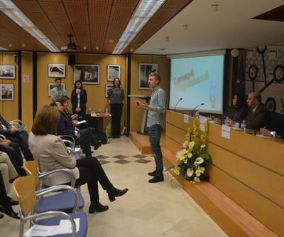 Premios de Planes Comerciales de Talavera