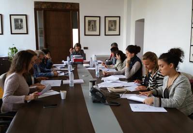 La Comisión Gestora del Pacto de Toledo por el Tajo ya tiene integrantes