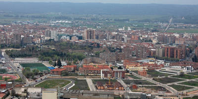 Fallece en Talavera una mujer supuestamente como consecuencia de numerosos golpes recibidos en su cuerpo