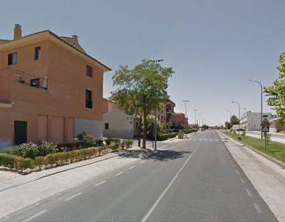 Gran redada en la comarca de Torrijos