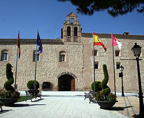 Torrijos modifica las ordenanzas fiscales