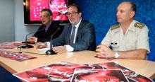 El 30 de mayo se celebra La Noche Toledana con un amplio programa cultural protagonizado por El Greco