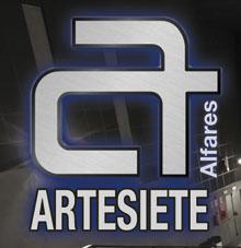 Gran expectación Artesiete Los Alfares ante el estreno de Cincuenta sombras de Grey